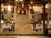 Barong Resort Spa