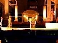 Woraburi Ayothaya