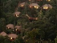 Nandini Bali Resort Spa Ubud