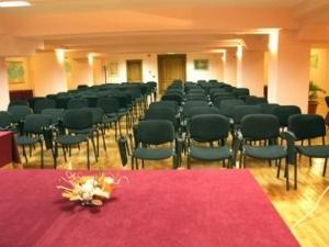 Rachev Hotel Bolyarski