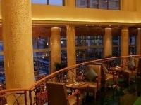 New Century Grand Hotel Kaifen