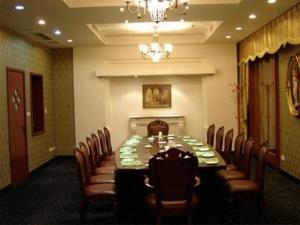 Hongqi Hotel Datong