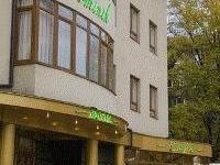 Dominik Hotel