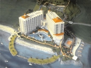 Clubbali Hawaii Resort Spa