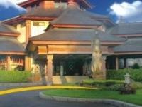 Club Bali At Jayakarta Bali Re