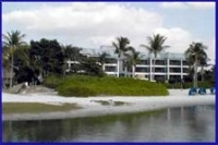 Mariner Boathouse Beach Resort