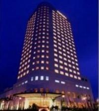 Vistana Hotel Penang