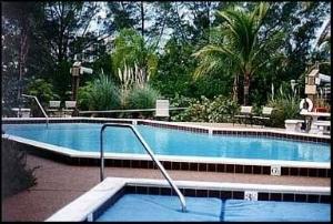 Bonita Resort Club