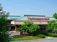 Victorian Inn And Suites