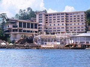 Hotel Kinparo