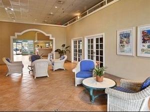 Bentley's Resort Hotel