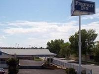 Freeway Inn