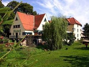 Akzent A L Harzhotel Fuenf Li