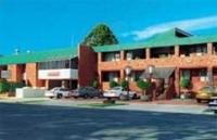 Sundowner Nirebo Motel