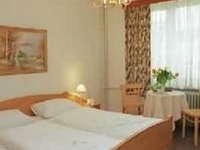 Hotel Wikinger Hof