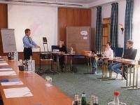 2000 Hnerhof Gmbh