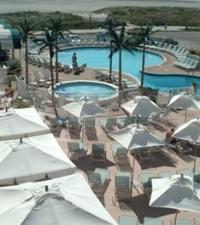 Port Royal Hotel