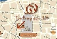 Teatropace33
