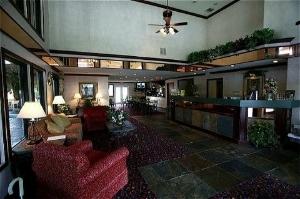 Rainbow Casino Hotel & Suites