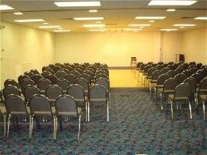 Niles Inn Conference Center