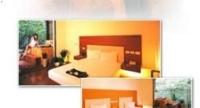 Cho-ling Holiday Hotel