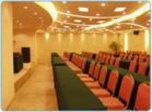 Manwan Hotel Dali