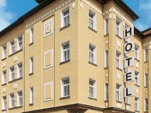 Flair Hotel Alt Connewitz