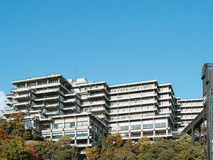 Hotel Minoh Osaka