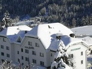 Flair Hotel Altana