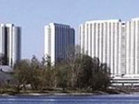 Best Western Vega Hotel & Convention Center