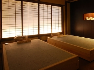 Nishinomiyabi Tokiwa