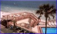 Landmark Holiday Beach