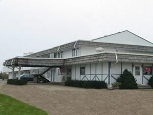 Red Carpet Inn Oskaloosa