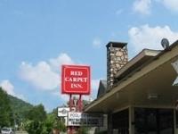 Red Carpet Inn Gatlinburg