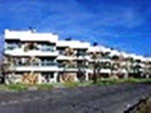 Park Regency Resort