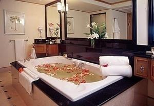 Marriott Vacation Club Phuket