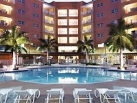 Marriott Vacation Club Doral