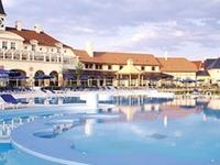 Marriott Vacation Club Village