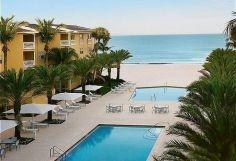 Edgewater Beach Hotel, A Waldorf Astoria Hotel