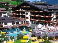 Hotel Jagdhof And Spa