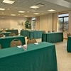 Wingate by Wyndham - BWI Airport
