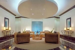 The Westin Casuarina Resort & Spa