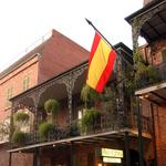 Place Darmes French Quarter Ho