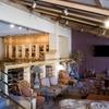 Cedar Breaks Lodge And Spa
