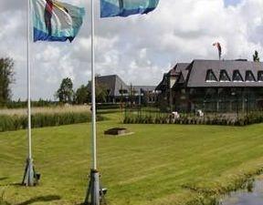 Van der Valk Volendam
