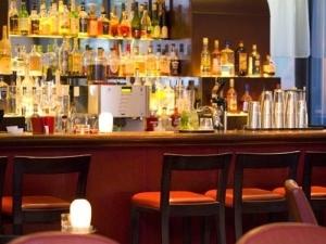 Arcotel Velvet Berlin