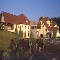 Mirbeau Inn And Spa