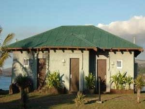 Hotel Hanga Roa
