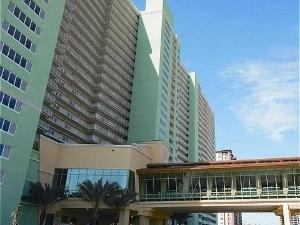 Wyndhamvr Panama City Beach