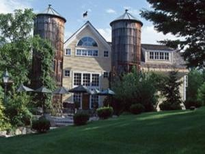 The Bedford Village Inn